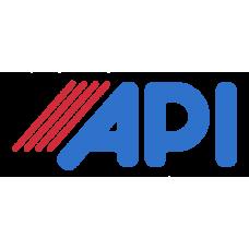 PIN API
